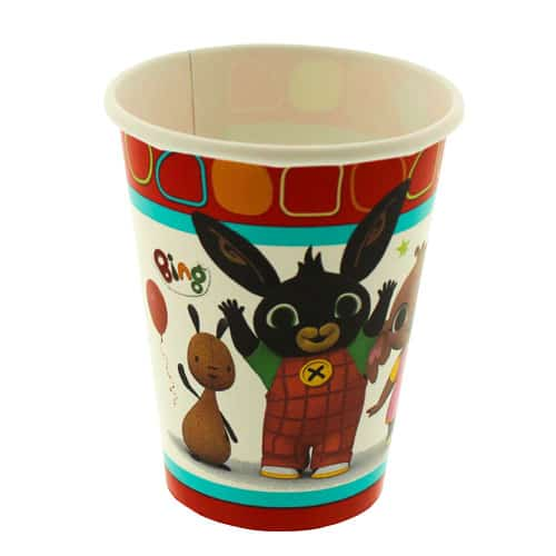 bing-paper-cup-266ml-product-image