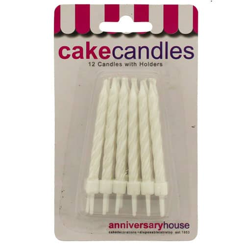 pearlescent-white-candles-with-holder-pack-of-12-product-image