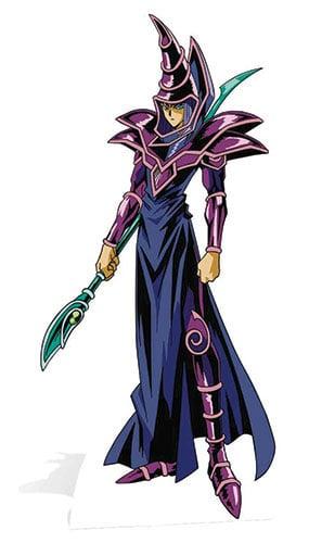 yu-gi-oh-dark-magician-male-lifesize-cardboard-cutout-185cm-product-image