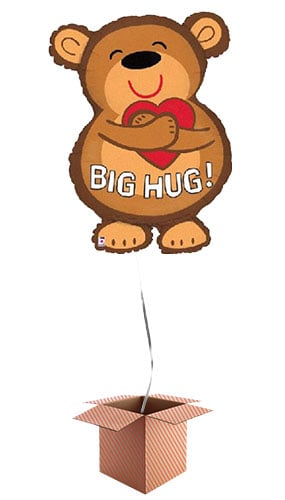 big-bear-71cm-foil-balloon-in-a-box-image