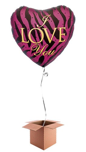 i-love-you-heart-shaped-46cm-foil-balloon-in-a-box-image
