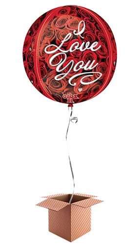 i-love-you-roses-orbz-38cm-foil-balloon-in-a-box-image