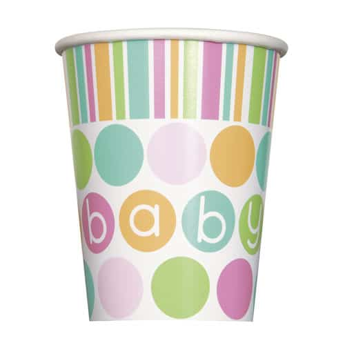 baby-shower-paper-cup-255ml-product-image
