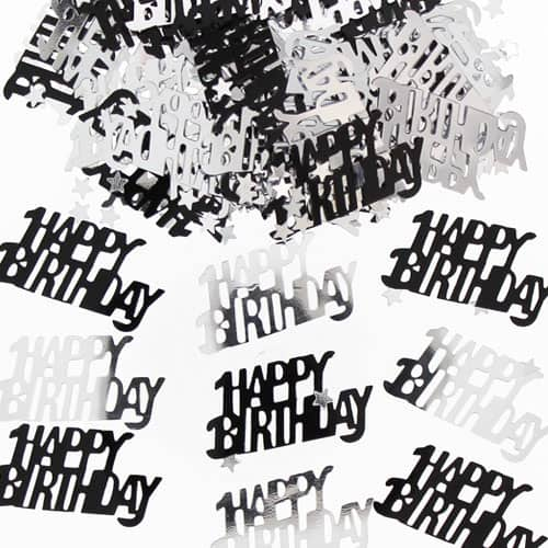 happy-birthday-black-and-silver-table-confetti-14-grams-product-image