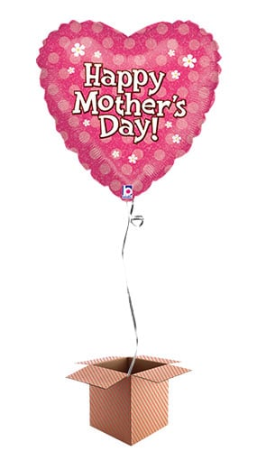 happy-mothers-day-holographic-heart-shape-46cm-foil-balloon-in-a-box-image