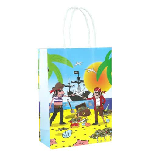 pirate-paper-bag-with-handles-21cm-product-image
