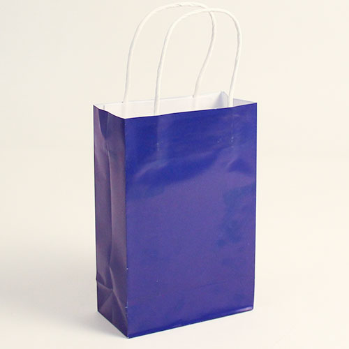 royal-blue-paper-bag-with-handles-21cm-product-image