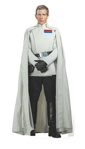 star-wars-director-orson-krennic-lifesize-cardboard-cutout-180cm-product-image