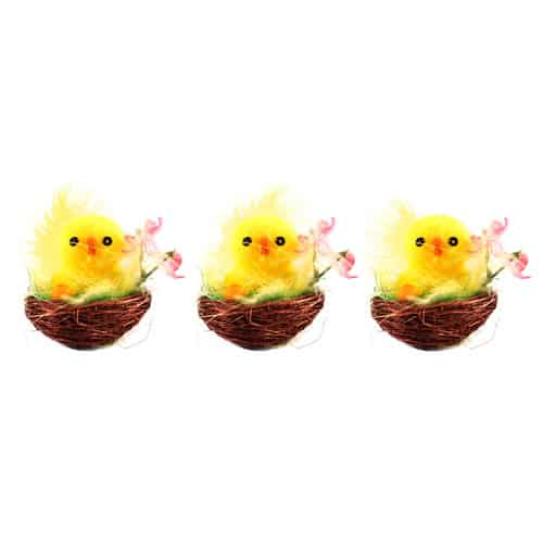 easter-chick-in-nest-pack-of-3-product-image