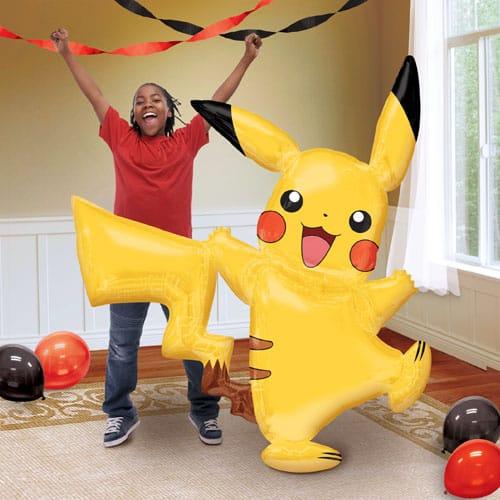 pokemon-pikachu-airwalker-foil-balloon-139cm-product-image
