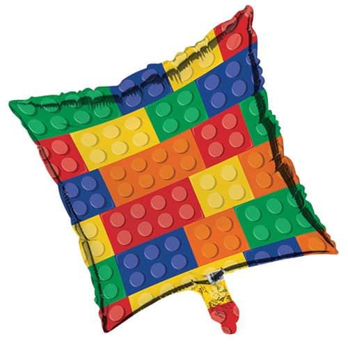 building-blocks-square-foil-balloon-46cm-product-image