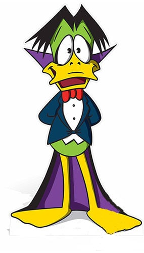 danger-mouse-count-duckula-lifesize-cardboard-cutout-167cms-product-image