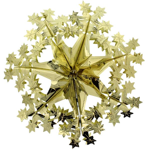 gold-hanging-ball-foil-decoration-30cm-product-image