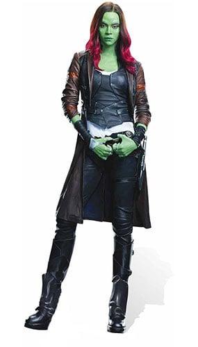 guardians-of-the-galaxy-gamora-superhuman-lifesize-cardboard-cutout-182cms-product-image
