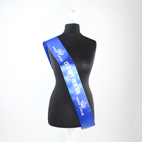 hen-night-hen-do-pre-printed-sash-product-image