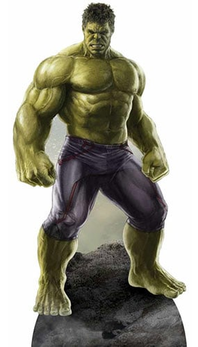 marvel-avengers-age-of-ultron-hulk-lifesize-cardboard-cutout-190cms-product-image