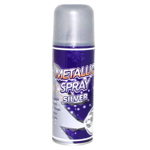metallic-silver-spray-250ml-product-image