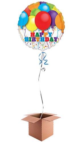 balloons-happy-birthady-43cm-foil-balloon-in-a-box-image