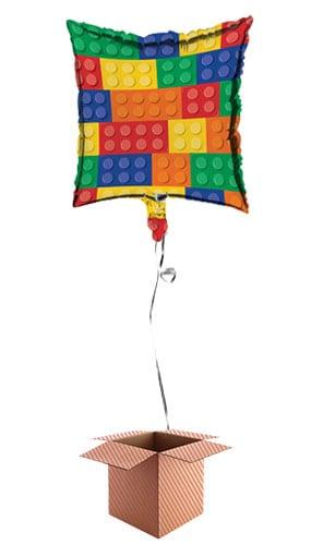 building-blocks-square-46-cm-foil-balloon-in-a-box-image