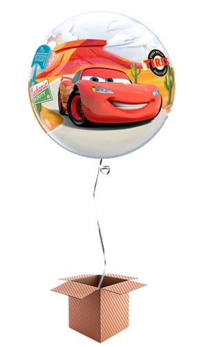 disney-cars-lightning-mc-queen-and-tow-mater-56cm-bubble-balloon-in-a-box-image