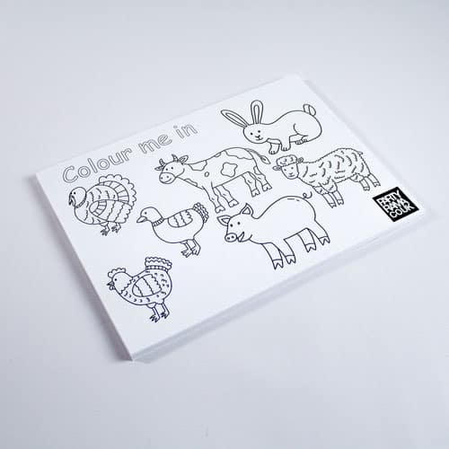 farm-animals-themed-a4-colouring-sheet-product-image