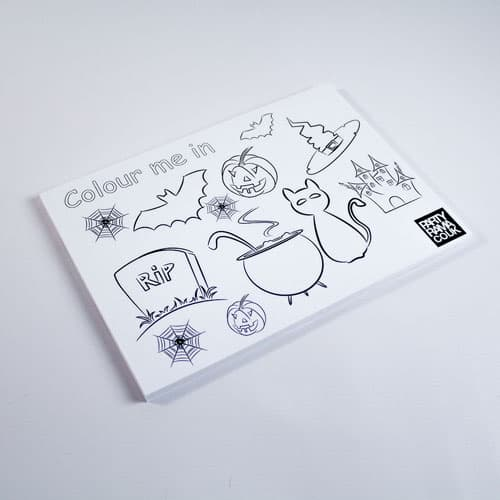 halloween-themed-a4-colouring-sheet-product-image