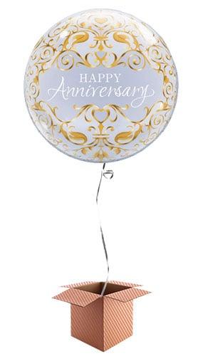 happy-anniversary-56cm-bubble-balloon-in-a-box-image