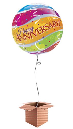 happy-anniversary-rainbow-56cm-bubble-balloon-in-a-box-image