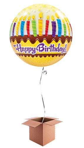 happy-birthday-candles-56cm-bubble-balloon-in-a-box-image