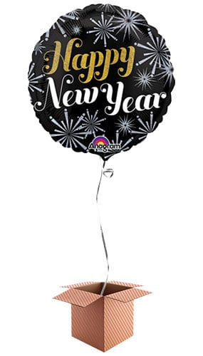 happy-new-year-45cm-round-foil-balloon-in-a-box-image