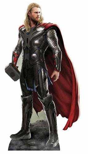 marvel-avengers-age-of-ultron-thor-lifesize-cardboard-cutout-187cms-product-image