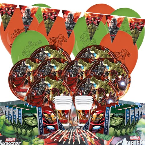 marvel-avengers-party-supplies-8-person-delux-party-pack