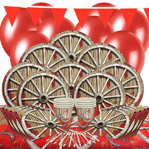 rodeo-western-theme-party-supplies-8-person-delux-party-pack