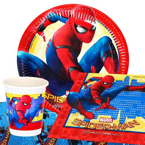 spiderman-party-supplies-8-person-value-party-pack