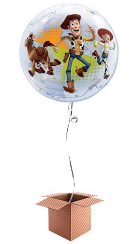 toy-story-56cm-bubble-balloon-in-a-box-image