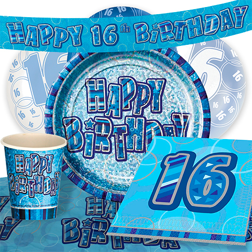 blue-glitz-16th-birthday-party-supplies-8-person-deluxe-party-pack