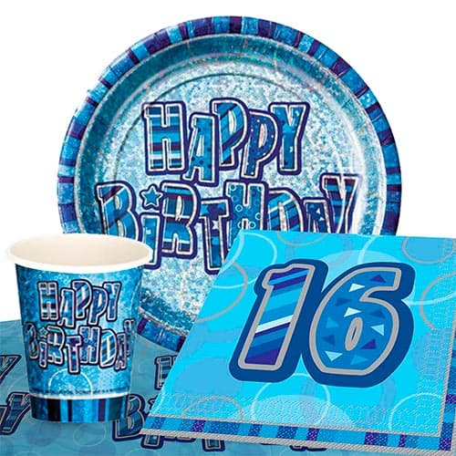 blue-glitz-16th-birthday-party-supplies-8-persons-value-party-pack