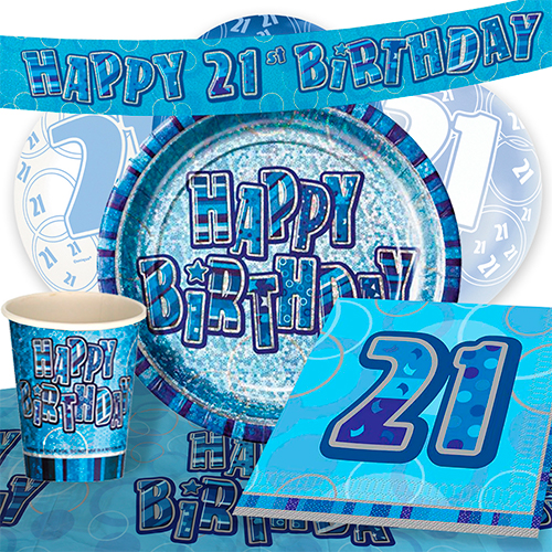 blue-glitz-21st-birthday-party-supplies-8-person-deluxe-party-pack