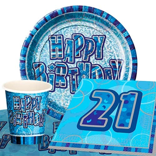 blue-glitz-21st-birthday-party-supplies-8-persons-value-party-pack