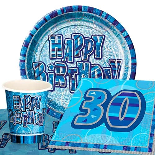 blue-glitz-30th-birthday-party-supplies-8-persons-value-party-pack
