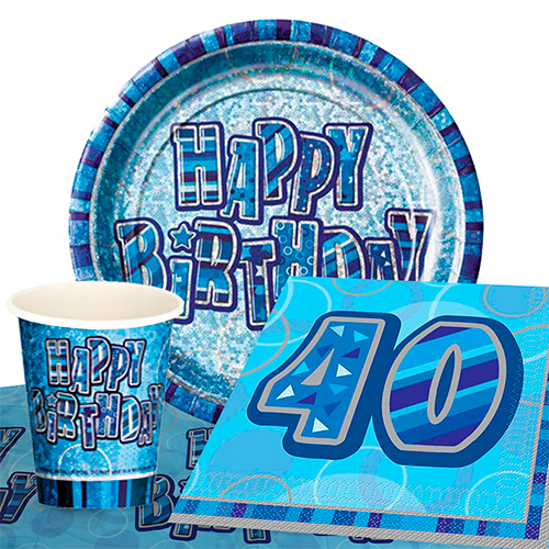blue-glitz-40th-birthday-party-supplies-8-persons-value-party-pack