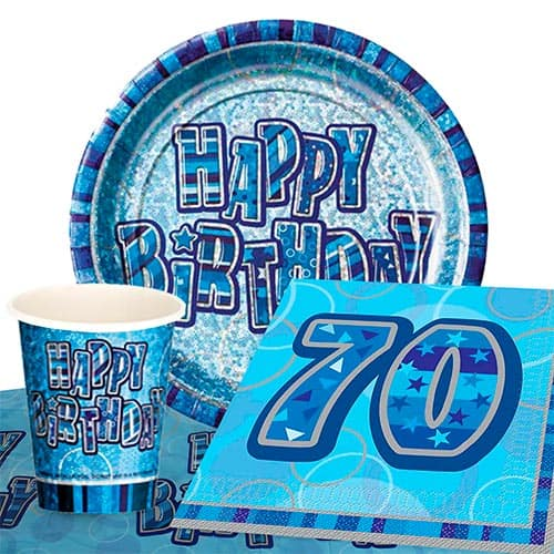 blue-glitz-70th-birthday-party-supplies-8-persons-value-party-pack