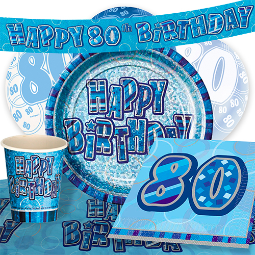 blue-glitz-80th-birthday-party-supplies-8-person-deluxe-party-pack
