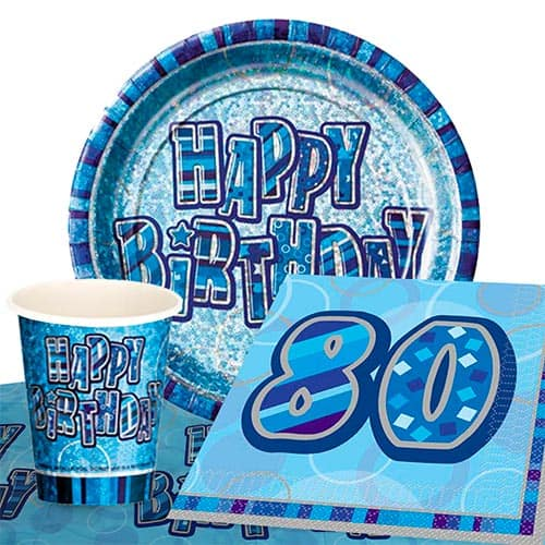 blue-glitz-80th-birthday-party-supplies-8-persons-value-party-pack