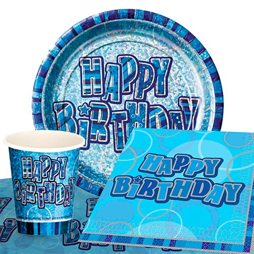 blue-glitz-90th-birthday-party-supplies-8-persons-value-party-pack