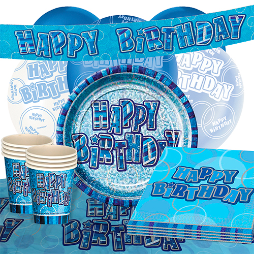 blue-glitz-birthday-party-supplies-16-person-deluxe-party-pack