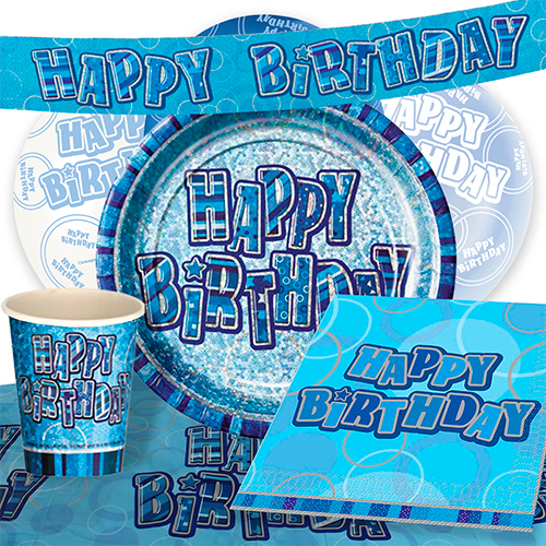 blue-glitz-birthday-party-supplies-8-person-deluxe-party-pack