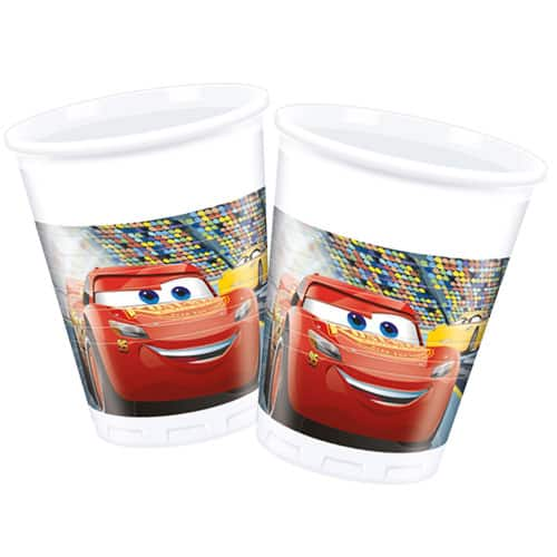 disney-cars-plastic-cup-200ml-product-image