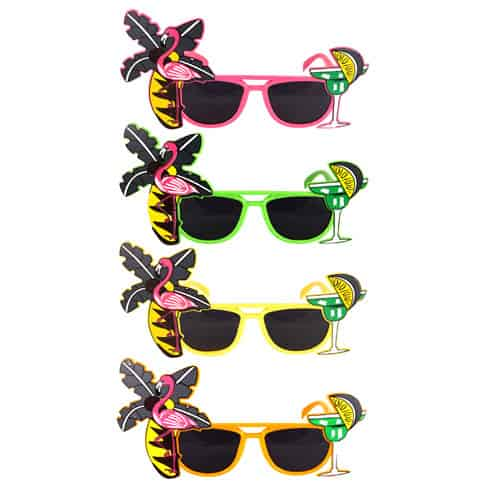 flamingo-tropical-party-novelty-sunglasses-product-image