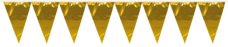 giant-metallic-gold-pennant-flag-bunting-10m-product-image